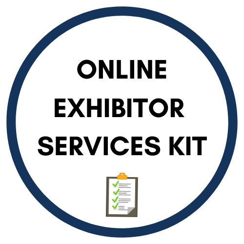 DUG Permian Basin Online Services Kit