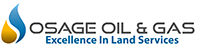 Osage Oil and Gas