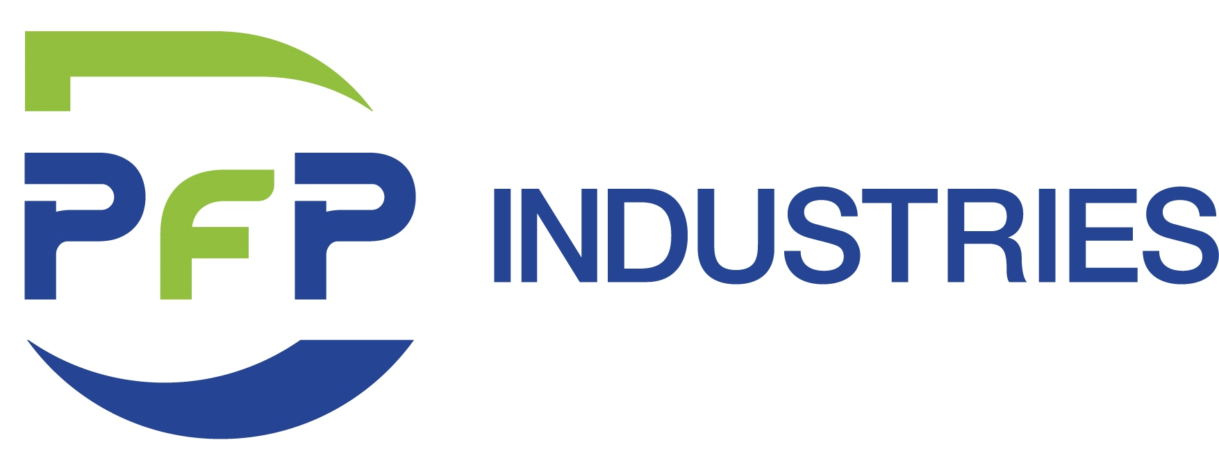 PFP Industries