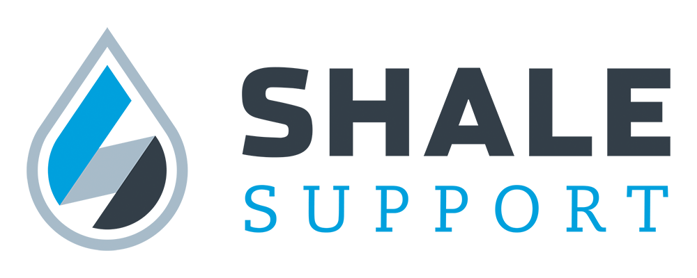 Shale Support