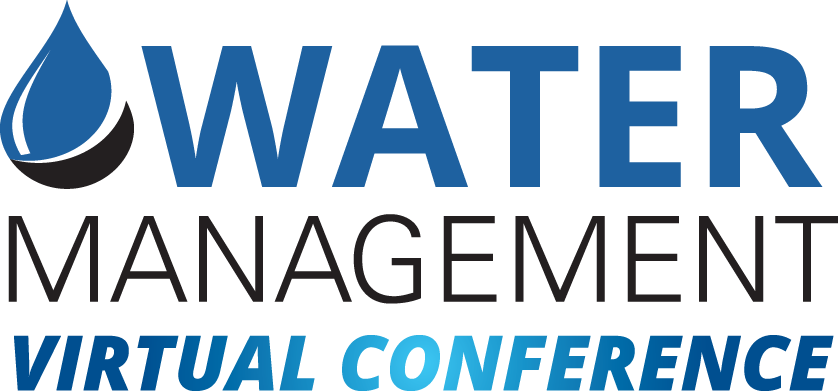 Water Management Conference Logo