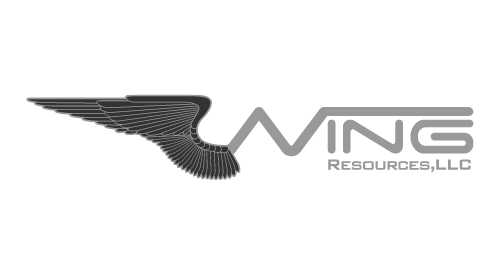 Wing Resources