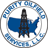 Purity Oilfield