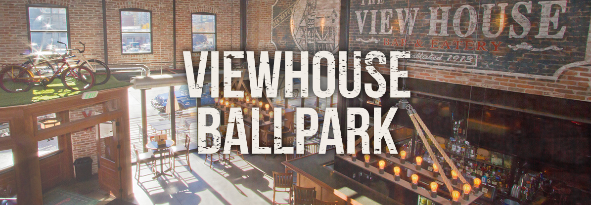 ViewHouse Ballpark