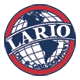 Lario Oil & Gas