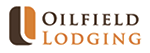 Oilfield Lodging