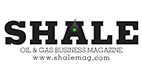 Shale Oil and Gas Business Magazine