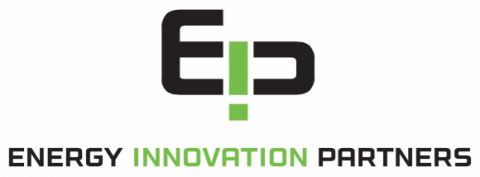 Energy Innovation Partners