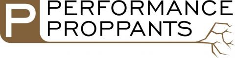 Performance Proppants logo