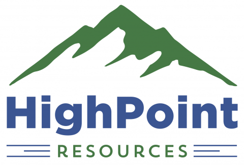 HightPoint Resources