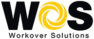 Workover Solutions