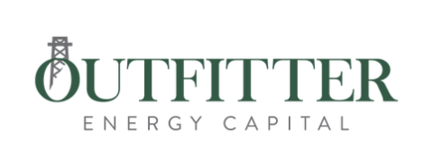 Outfitter Energy Capital