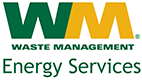 Waste Management Energy Services