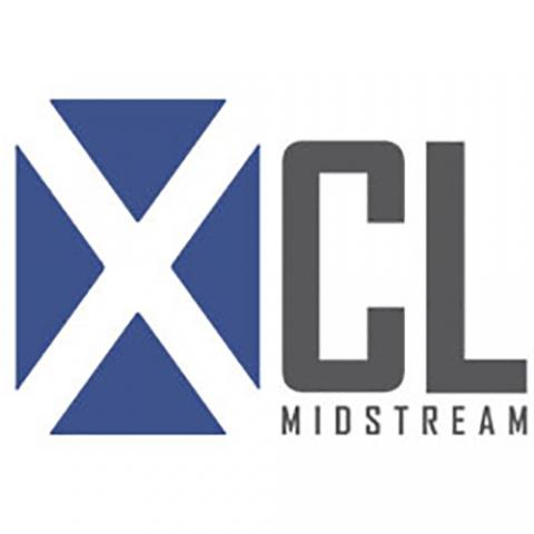 XCL Midstream
