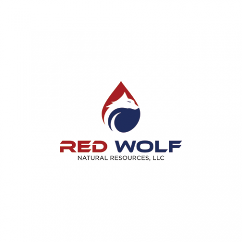 Red Wolf Natural Resources