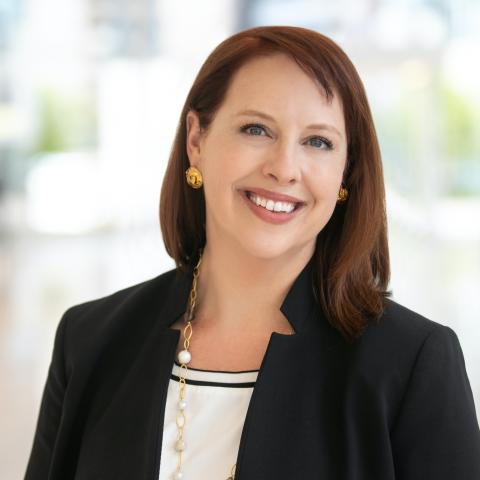 Christina Kitchens Energy Capital Conference 2020 Speaker