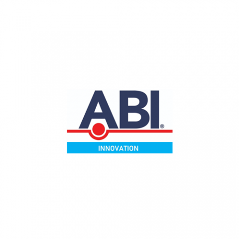 abiinnovation