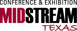 Logo - Midstream Texas
