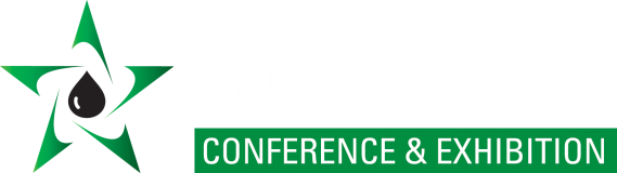 Executive Oil Conference