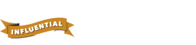 Women in Energy logo
