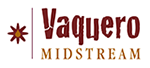 Vaquero Midstream