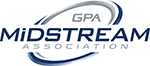 GPA Midstream Association