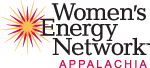 Women's Energy Network