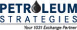 Petroleum Strategies