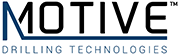 Motive Drilling Technologies