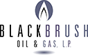 BlackBrush Oil and Gas
