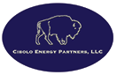 Cibolo Energy Partners