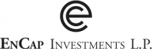 EnCap Investments, LP