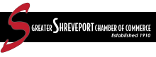 Greater Shreveport Chamber of Commerce