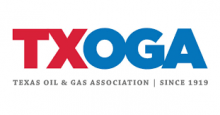Texas Oil & Gas Association