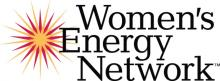 Women's Energy Network logo