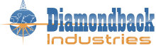 Diamondback Industries