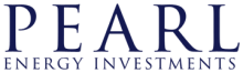 Pearl Energy Investments logo