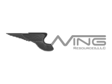 Wing Resources, LLC
