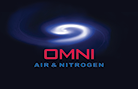 Omni Air and Nitrogen