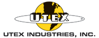 Utex Industries