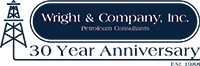 Wright & Company, Inc.