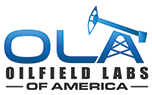 Oilfield Labs of America