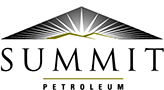 Summit Petroleum