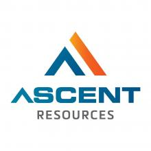 Ascent Resources