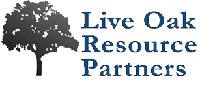 Live Oak Resource Partners