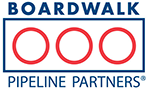Boardwalk Pipeline Partners