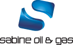 Sabine Oil and Gas