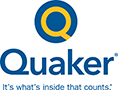 Quaker Chemical