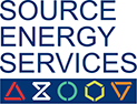 Source Energy Services