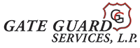 Gate Guard Services